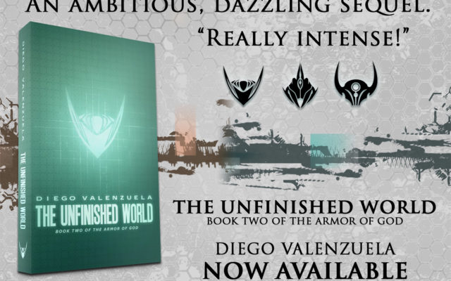 The unfinished World Release