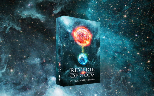 Reverie-of-Gods-Diego-Valenzuela