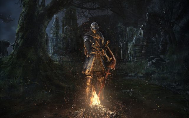Dark Souls Remastered Tips Beginners